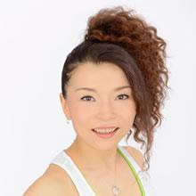 Chihiro Hazuki